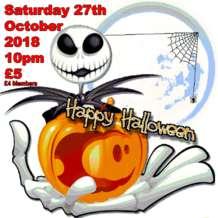 Halloween-eddies-1533453471