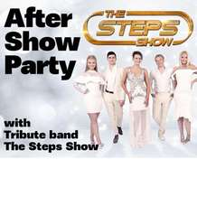 Steps-after-party-1491035637