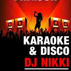 Karaoke-disco-with-dj-nikki-1514458736