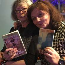 Literary-evening-with-vg-lee-and-maureen-younger-1555585659