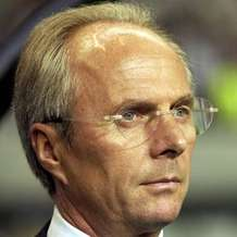 An-evening-with-sven-goran-eriksson