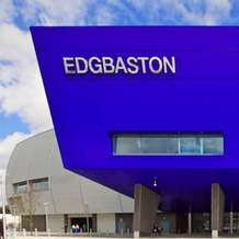 The-edgbaston-stadium-antiques-collectors-fair-1492979839