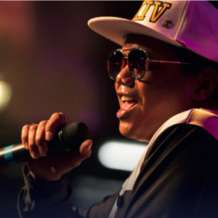 Bruno-mars-tribute-night-1579872321