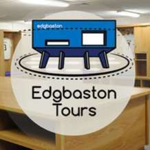 Edgbaston-stadium-tour-1581956084