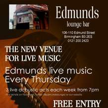 Edmunds-live-music-1382949882