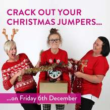 Birmingham-st-mary-s-hospice-christmas-jumper-day-1574355884