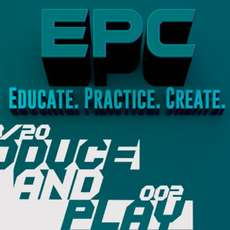 E-p-c-002-produce-and-play-1584048551