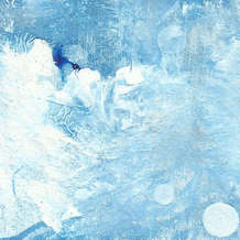 Seasonal-landscapes-acrylic-painting-workshop-1575492838