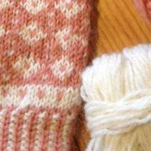 Creative-machine-knit-workshops-1578840774