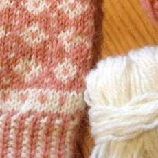 Creative-machine-knit-workshops-1578840961