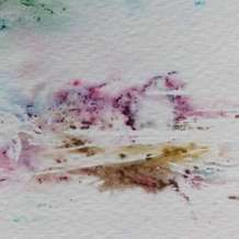 Experimental-landscapes-watercolour-workshop-1578841453