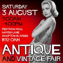 Midland-vintage-and-antique-fair-1552292219