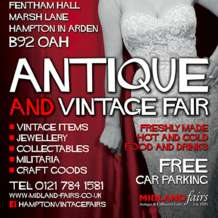 Midland-vintage-and-antique-fair-1565679729