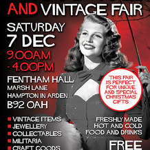 Midland-vintage-and-antique-fair-1572959056