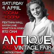 Midland-vintage-and-antique-fair-1583999571