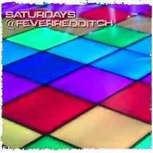 Saturdays-fever-1479632251