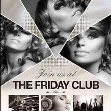 The-friday-club-1491818090