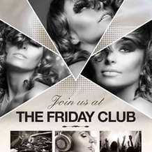 The-friday-club-1491818540