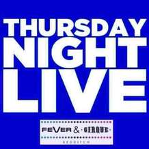 Thursday-night-live-1491819782