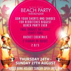 Beach-party-weekender-1502047838