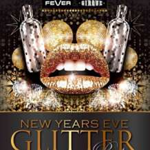 New-years-eve-glitter-party-1513009941