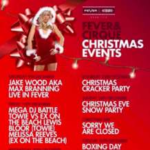 Christmas-eve-snow-party-1513010517