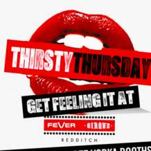 Thirsty-thursday-1523008324