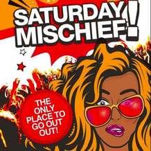 Saturday-mischief-1523008850