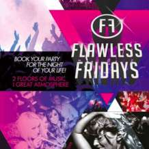 Flawless-fridays-1533492799