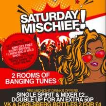 Saturday-mischief-1545817982
