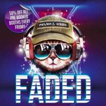 Faded-1556190511