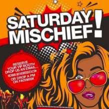 Saturday-mischief-1565166961