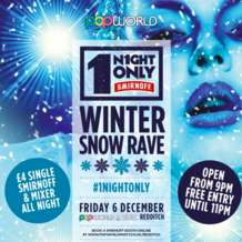 Winter-snow-rave-1575062279