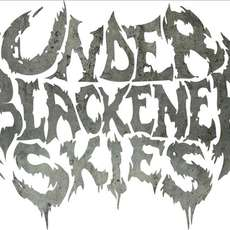Under-blackened-skies-exide-1338885008