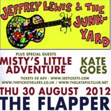 Jeffrey-lewis-the-junkyard-1342252579