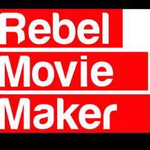 Rebel-movie-maker-the-grey-quotes-1343500169