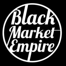 Black-market-empire-1346170317