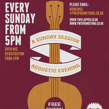 A-sunday-session-weekly-acoustic-evening-every-sunday-1352727193