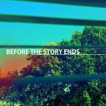 Before-the-story-ends-1353875863