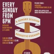 A-sunday-session-weekly-acoustic-evening-1356862421