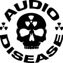 Audio-disease-1367144331