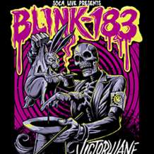 Blink-183-victory-lane-unhinged-1501141782