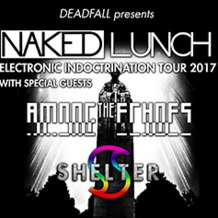 Naked-lunch-among-the-echoes-shelter-1501142572