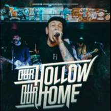 Our-hollow-our-home-1517425443