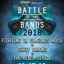 Battle-of-the-bands-1520172767