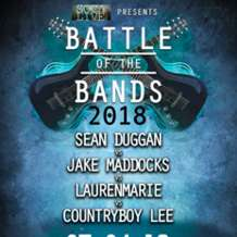 Battle-of-the-bands-1521479903