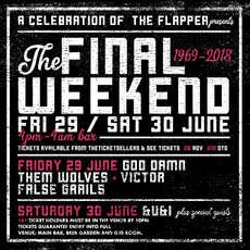 The-final-weekend-1527493541