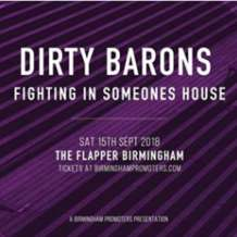 Dirty-barons-fighting-in-someones-house-1536912359