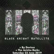 Black-knight-satellite-1555748858