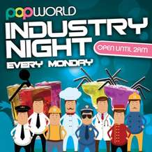 Industry-night-1379708840